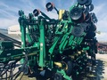 2016 John Deere 1795 Planter