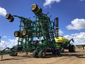 2015 John Deere 1830 Air Seeder