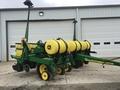 2014 John Deere 1780 Planter