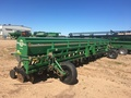 2003 Great Plains 2700 Drill