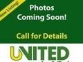 2011 Mahindra 5525 40-99 HP