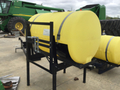 2016 Bell 3P300-BXT-HYD Pull-Type Sprayer