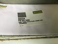 2012 Terra Terra Cutta used Tuck System License less Toughbook Precision Ag