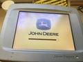 2009 John Deere GreenStar Precision Ag
