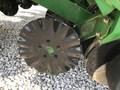 2009 John Deere BA30078 Planter and Drill Attachment