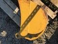 2010 John Deere LVA13780 Backhoe and Excavator Attachment