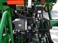 John Deere BA31273 Planter and Drill Attachment