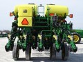 John Deere BA31026 Planter and Drill Attachment