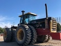 1989 Ford Versatile 876 175+ HP