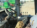 1989 Ford Versatile 876 Tractor