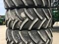 John Deere 650/65R38 Wheels / Tires / Track