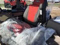 2019 Case IH Puma 185 CVT Tractor