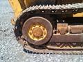 1984 Deere 455D Crawler