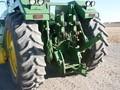 1993 John Deere 8870 Tractor