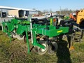 2014 Great Plains Sub-Soiler SS1700 In-Line Ripper