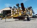 1997 Landoll 850-19 Soil Finisher