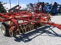 Krause LandSaver 2889 Chisel Plow