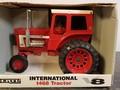 1993 International Harvester 1468 100-174 HP