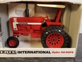 1991 International Harvester Hydro 100 100-174 HP