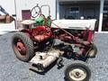 1964 International Harvester Cub Under 40 HP