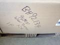 """John Deere 4"""" / 96MM WHEELS SPACER KIT Wheels / Tires / Track"""