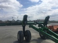 2017 Unverferth 500 Implement Caddy