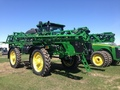 2019 John Deere R4045 Self-Propelled Sprayer