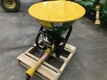 2016 Frontier SS1023B Pull-Type Fertilizer Spreader