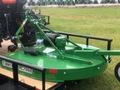 2021 John Deere 3032E Package Tractor