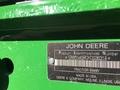 2019 John Deere 6145R Tractor