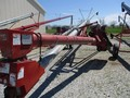 Mayrath 8x52 Augers and Conveyor