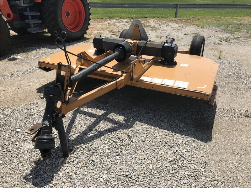 Used Woods DS96 Rotary Cutters for Sale | Machinery Pete