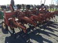 Krause 4600 Cultivator
