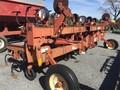 Krause 4600 Cultivator