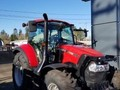2017 Case IH FARMALL 120U 100-174 HP