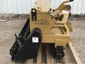 Land Pride APS1586 Drill