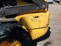 2015 New Holland L230 Skid Steer