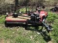 2016 Land Pride RC2512 Batwing Mower