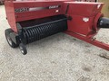 2017 Case IH SB531 Small Square Baler