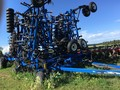 2008 New Holland SD440 Air Seeder