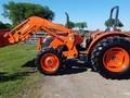 2011 Kubota M9540DT 40-99 HP