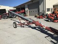 Mayrath 8x30 Augers and Conveyor