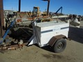 Coleman MH4000RDKH Miscellaneous