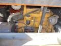 2004 Sullivan D0210Q10JD Miscellaneous