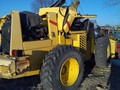 New Holland LW110 Miscellaneous