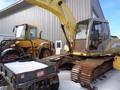 1999 Kobelco SK200 LC IV Excavators and Mini Excavator
