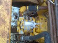 Deere 820 Crawler