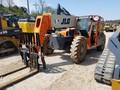 2011 JLG G9-43A Forklift