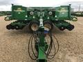 2019 Great Plains 3S-5000HD Drill