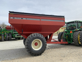 2004 Unverferth 8200 Grain Cart